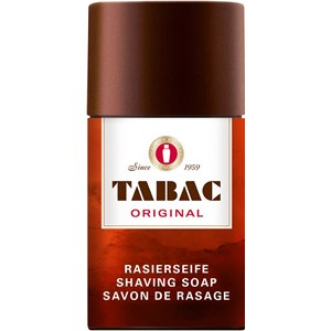 tabac-herrendufte-tabac-original-shaving-soap-refill-100-g