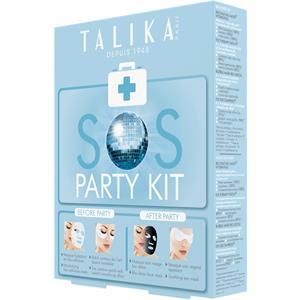 Talika - Ogen - SOS Party Kit
