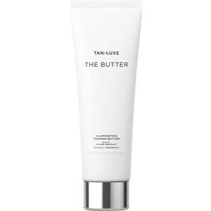 Tan-Luxe - Self-tanners - The Butter
