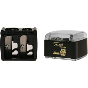 Image of Tana Make-up Accessoires Doppelspitzer 1 Stk.