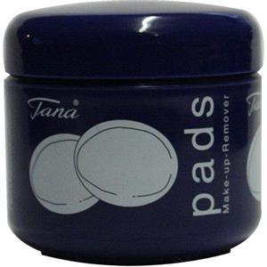 Tana - Augen - Pads
