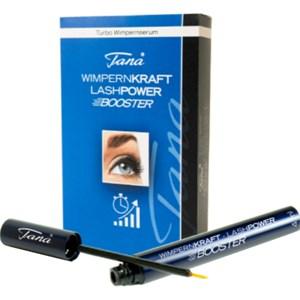 Tana - Augen - Wimpernkraft Booster