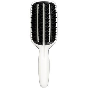 Tangle Teezer - Blow Styling - Full Paddle Hairbrush