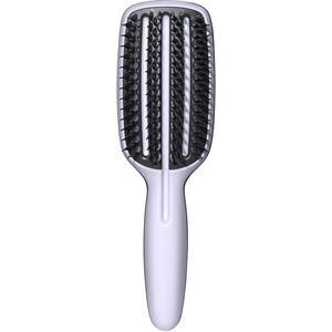 Image of Tangle Teezer Haarbürsten Blow Styling Half Paddle Hairbrush 1 Stk.