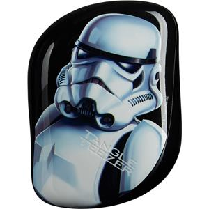 tangle-teezer-haarbursten-compact-styler-star-wars-stormtrooper-1-stk-