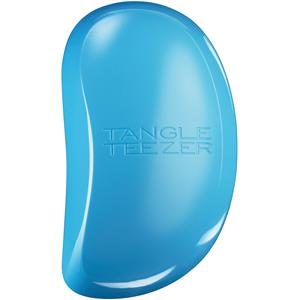 tangle-teezer-haarbursten-salon-elite-blue-blush-1-stk-