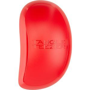 Tangle Teezer Haarbürsten Salon Elite Cranberry Punch 1 Stk.