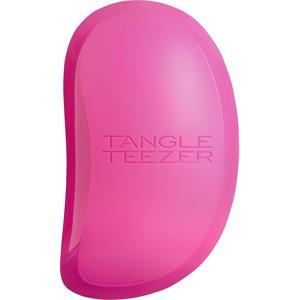 tangle-teezer-haarbursten-salon-elite-neon-brights-pink-blue-1-stk-