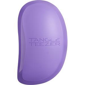 Tangle Teezer - Salon Elite - Neon Brights Purple/Yellow
