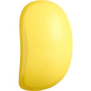 tangle-teezer-haarbursten-salon-elite-neon-brights-yellow-green-1-stk-