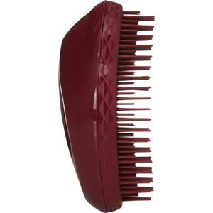 Tangle Teezer - Thick & Curly - Dark Red
