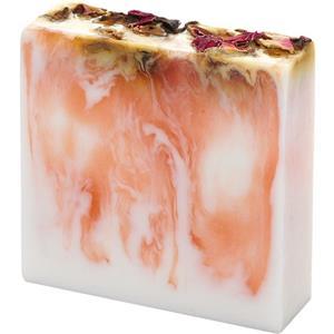 Tautropfen - Jale - Verführerische Rosen Seife