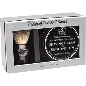 Taylor of old Bond Street - Jermyn Street Collection - Gift Set