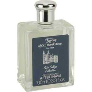 Taylor of old Bond Street - Soin après rasage - Eton College Aftershave