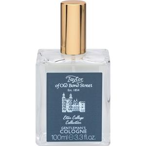 Taylor of old Bond Street - Shaving care - Eton College Cologne Spray