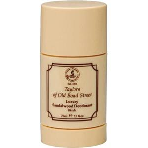 taylor-of-old-bond-street-herrenpflege-sandelholz-serie-deodorant-stick-75-ml