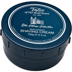 Taylor of old Bond Street - Serie al legno di sandalo - Eton College Shaving Cream