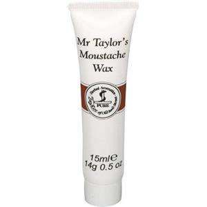 Taylor of old Bond Street Herrenpflege Sandelholz-Serie Mr Taylor´s Bart-Wachs 15 g