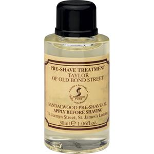 taylor-of-old-bond-street-herrenpflege-sandelholz-serie-pre-shave-oil-30-ml