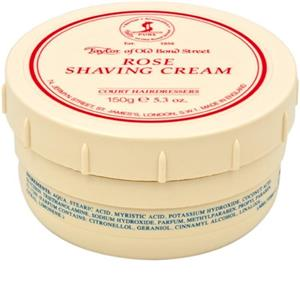 taylor-of-old-bond-street-herrenpflege-sandelholz-serie-shaving-cream-rose-1-stk-