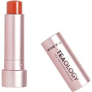 Teaology - Facial care - Lip Balm