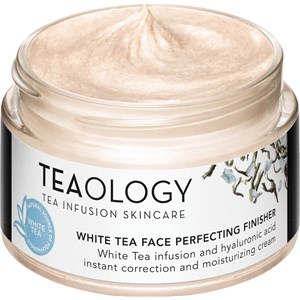 Teaology - Facial care - White Tea Perfecting Finisher