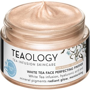 Teaology - Facial care - Perfecting Finisher Sun Kissed