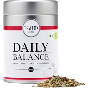 teatox-tee-balance-daily-balance-tea-50-g