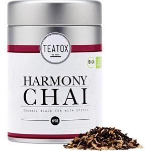 Teatox Tee Balance Harmony Chai Tea 50 g