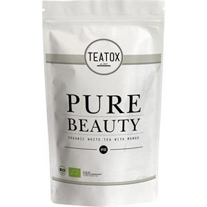 teatox-tee-beauty-pure-beauty-tea-nachfullpackung-60-g