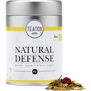 Teatox - Defense - Natural Defense Tea