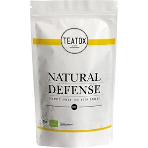 Teatox - Defense - Natural Defense Tea Refill