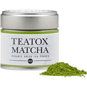 teatox-tee-matcha-energy-matcha-tea-30-g