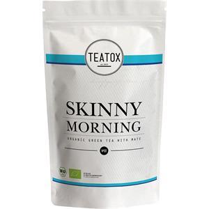 teatox-tee-skinny-skinny-morning-tea-nachfullpackung-60-g