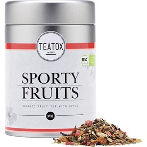 teatox-tee-sporty-sporty-fruits-90-g