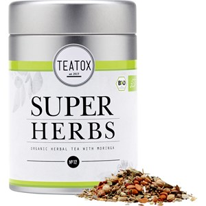 teatox-tee-super-herbs-super-herbs-tea-50-g