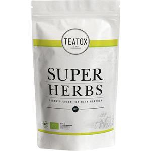 teatox-tee-super-herbs-super-herbs-tea-nachfullpackung-50-g