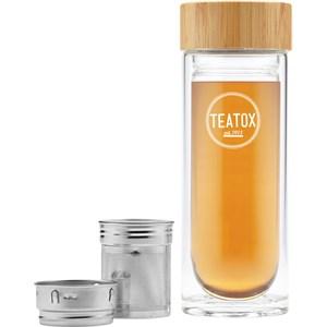 Teatox - Zubehör - Thermo-Go Bottle