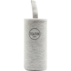 Teatox - Zubehör - Thermo-Go Bottle Sleeve