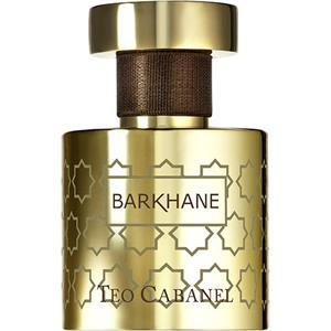 Téo Cabanel - Barkhane - Eau de Parfum Spray