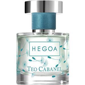 Téo Cabanel - Hegoa - Eau de Toilette Spray