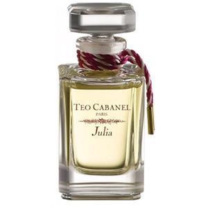 Téo Cabanel - Julia - Parfum