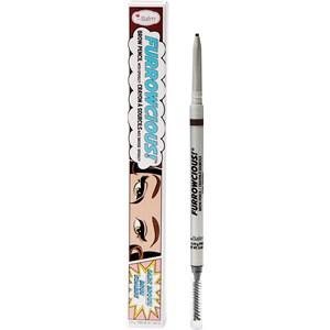 The Balm - Eyebrow - Furrowcious! Eyebrow Pencil