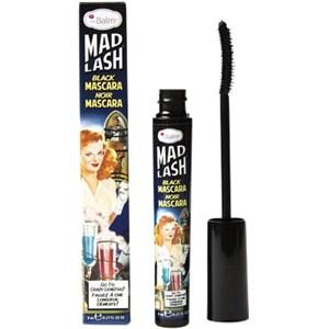 The Balm - Eyeliner & Mascara - MadLash Mascara