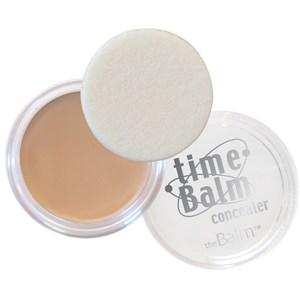 The Balm - Concealer - Concealer