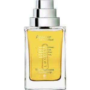 Image of The Different Company Unisexdüfte Adjatay Eau de Parfum Spray 100 ml