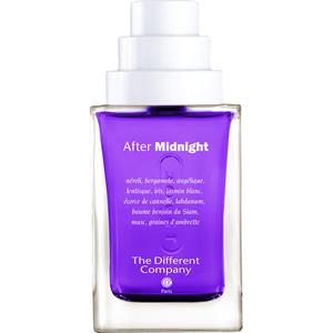 The Different Company - After Midnight - Eau de Toilette Spray