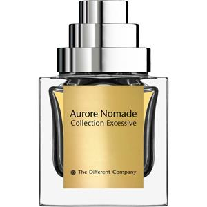 The Different Company - Aurore Nomade - Eau de Parfum Spray