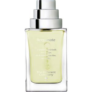 The Different Company - Bergamote - Eau de Toilette Spray