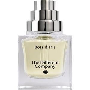 The Different Company - Bois d'Iris - Eau de Toilette Spray